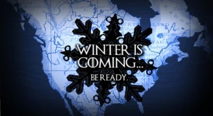 Winter-is-Coming-Game-of-Thrones-CDC-e-card